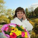 Фото Людмила, Нелидово, 46 лет - добавлено 5 октября 2014