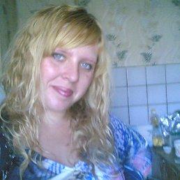 марина, 30 лет, Елабуга