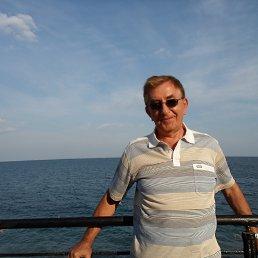 Юрий, 59 лет, Запорожье - фото 2