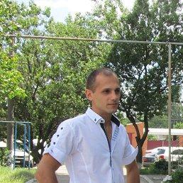 Сергей Ляшенко, 30 лет, Знаменка