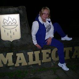 Анастасия Тугушева, 34 года, Гжель