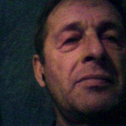 Фото Юра, Санкт-Петербург, 62 года - добавлено 8 ноября 2014