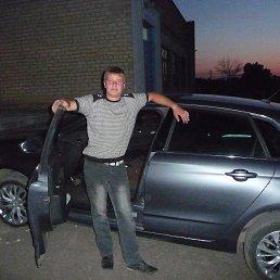 Сергей, 25 лет, Ровеньки