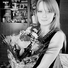 Ирина, 27 лет, Юкаменское