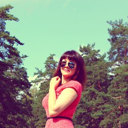 Ангелина, 23 года, Володарск
