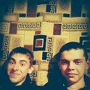 Фото Андрей, Гавриловка 2-я, 24 года - добавлено 3 октября 2014