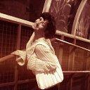 Фото Ирина - Мисс Очарование!!!, Москва, 49 лет - добавлено 23 сентября 2014 в альбом «Мои фотографии»