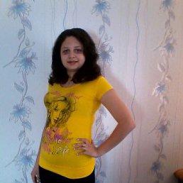 ЭЛЬВИРА, 28 лет, Саратов