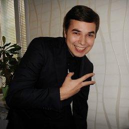Серёга, 25 лет, Волжский