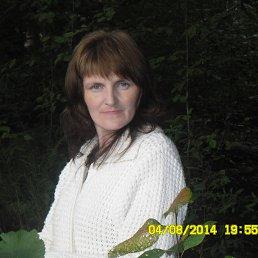 Зинаида, 44 года, Хабаровск