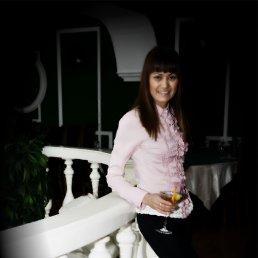 Кристина, 29 лет, Октябрьский
