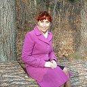 Фото Натали, Владивосток - добавлено 30 октября 2014 в альбом «Мои фотографии»