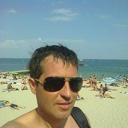 Сергей, 38 лет, Красные Окны