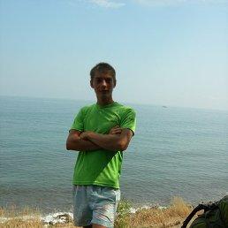 Виктор, 25 лет, Боярка