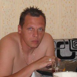 Антон, 43 года, Никольск