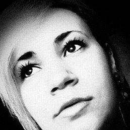 Маша, 30 лет, Юбилейный