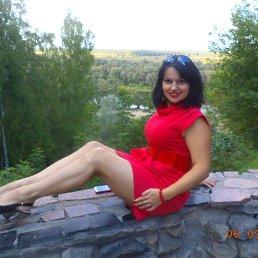 Алёнушка, 42 года, Новгород-Северский