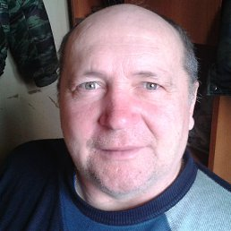 Юрий, 61 год, Долгоруково