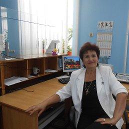 Lydmila, , Ромны
