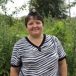 Лариса, 49 лет, Новосокольники