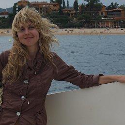 Ирина, 42 года, Ялта