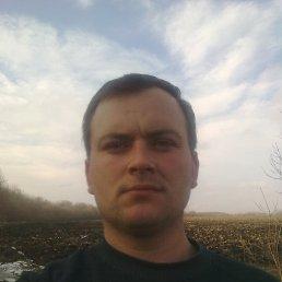 zaxar, 36 лет, Немиров