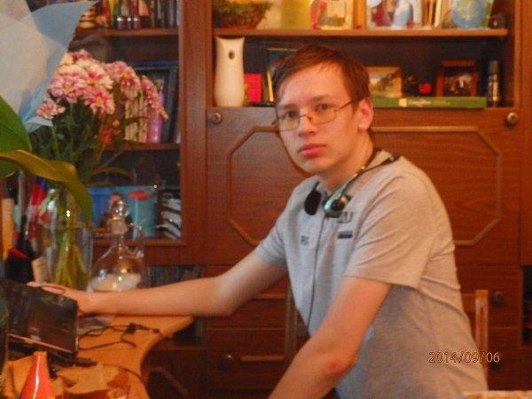 сайт знакомств мамба иркутск моя страница