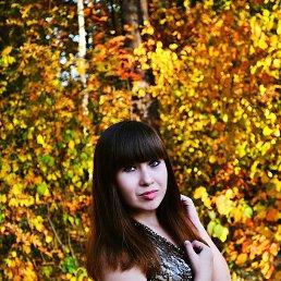 Фото Ирина Ляка, Моршанск, 30 лет - добавлено 16 октября 2014