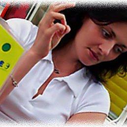 Anastasija, 37 лет, Билефельд