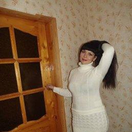 оксана, 46 лет, Хвалынск