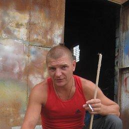 Руслан, 40 лет, Новоднестровск