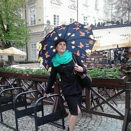 Катерина, 43 года, Червоноград