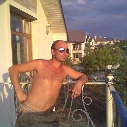 Aleksei, 41 год, Михайловка