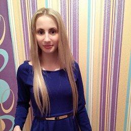 Татьяна, 26 лет, Мариинск