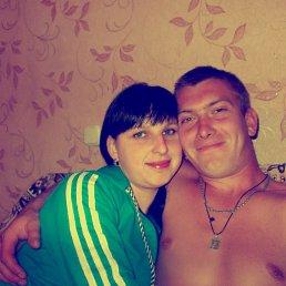 Мариша, 29 лет, Шостка
