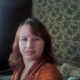 oksana, 37 лет, Хорол
