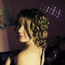 Фото Олеся, Максатиха, 30 лет - добавлено 16 февраля 2015