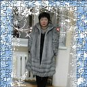 Фото ...[Йa]_тvoe_so Lнцe..., Актобе - добавлено 23 января 2015