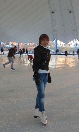 Елена, 57 лет, Минск