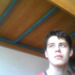 вадим, 23 года, Учалы