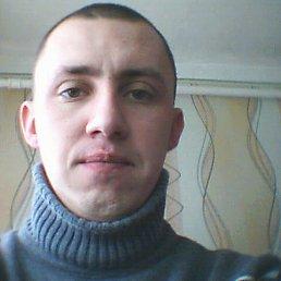 Александр, Киев, 33 года