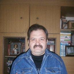 Сергей, 60 лет, Барыш