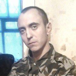 Андрей, 34 года, Верховцево