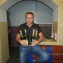 сергей, 30 лет, Южноукраинск