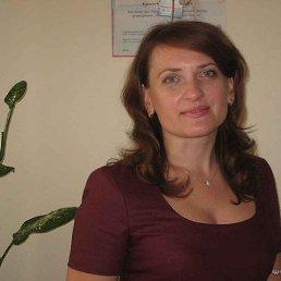 Алла, 51 год, Борисполь