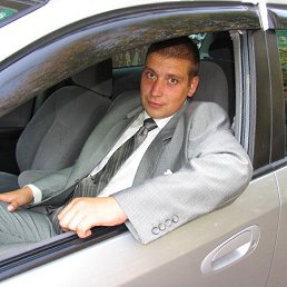 Леонид, 35 лет, Балаково