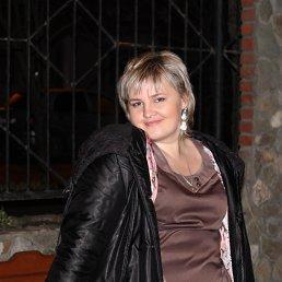 юлия, 41 год, Брюховецкая