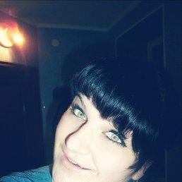 Маринка, 27 лет, Винница