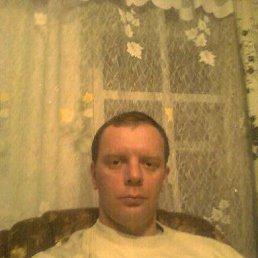 Сергей, Тарасовский, 44 года