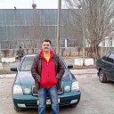Фото Алекс, Омск, 47 лет - добавлено 18 февраля 2015